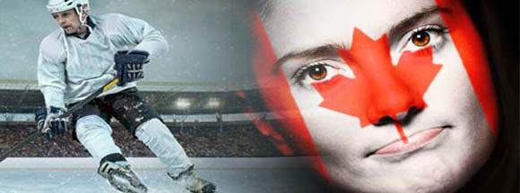 offshore betting sites for canadians